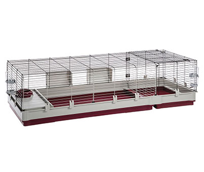 Ferplast Rabbit Cage