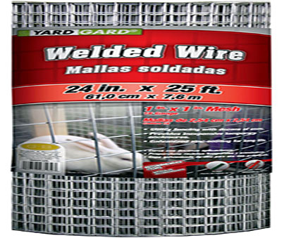 Welded-Mesh-Rabbit-Wire
