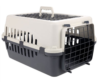 Homdox Kennel/Carrier