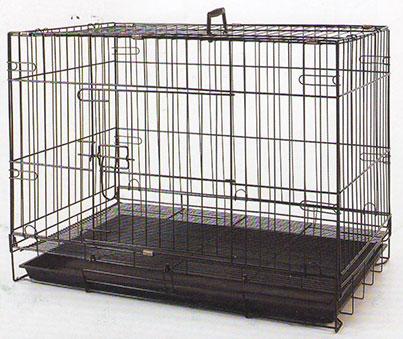 Mcage Rabbit Cage