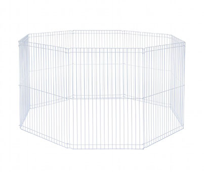 Prevue Pet Playpen