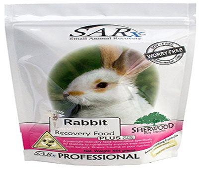 SARx Plus for Rabbits