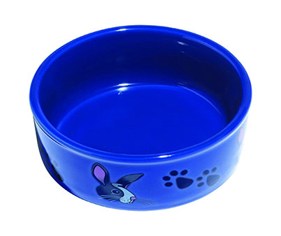 Super Pet Bowl