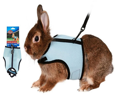 Trixie Rabbit Harness