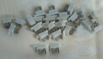Rabbit tattoo kits rabbit supplies for Rabbit tattoo kit