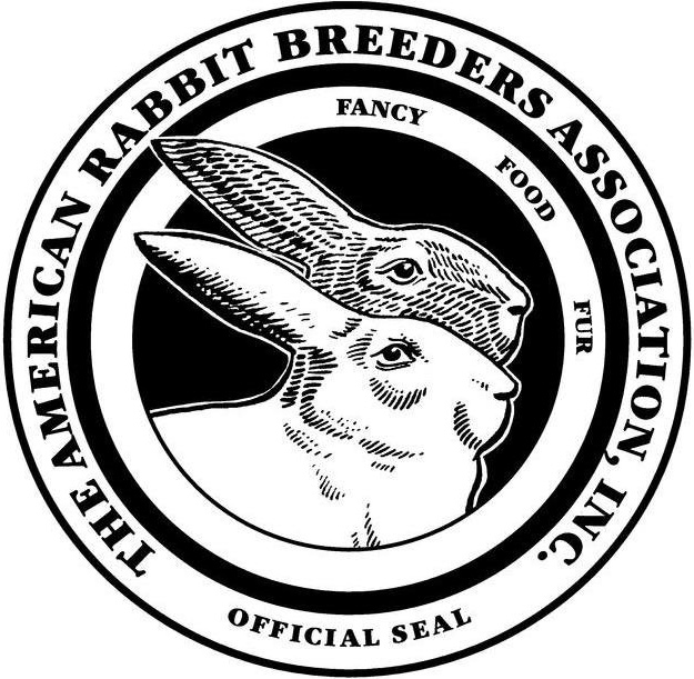 American Rabbit Breeders Association