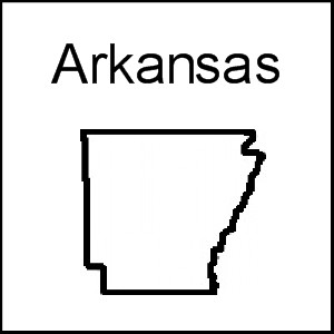 Arkansas Rabbit Classifieds