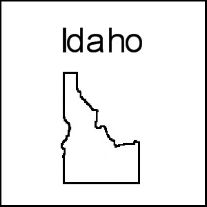 Idaho Rabbit Breeders