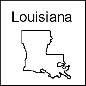 Louisiana Rabbit Classifieds