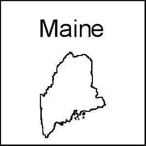 Maine Rabbit Classifieds