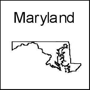 Maryland Rabbit Classifieds