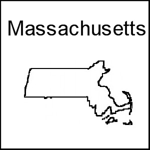 Massachusetts Rabbit Classifieds