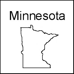 Minnesota Rabbit Breeders