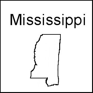 Mississippi Rabbit Classifieds