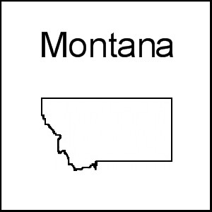 Montana Rabbit Breeders