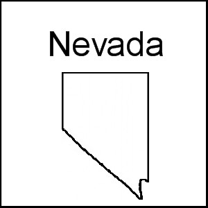 Nevada Rabbit Breeders
