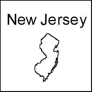 New Jersey Rabbit Breeders