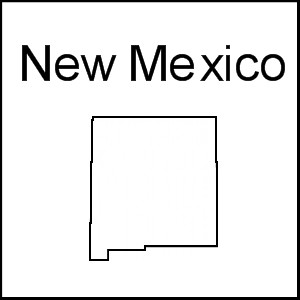 New Mexico Rabbit Classifieds
