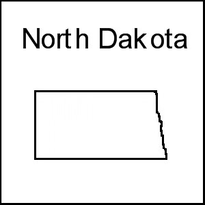 North Dakota Rabbit Classifieds