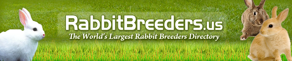 Rabbit Breeders