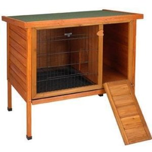 Ware Manufacturing Premium Plus Hutch