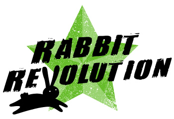 The Rabbit Revolution