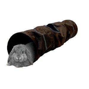 Pet Rabbit Tunnel