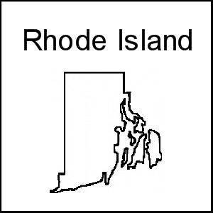 Rhode Island Rabbit Classifieds