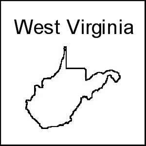 West Virginia Rabbit Classifieds