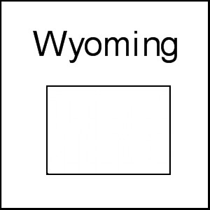 Wyoming Rabbit Breeders