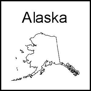 Alaska Rabbit Classifieds