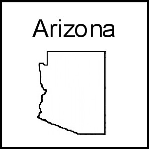 Arizona Rabbit Classifieds