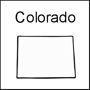 Colorado Rabbit Classifieds