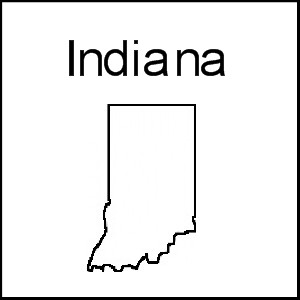 Indiana Rabbit Classifieds
