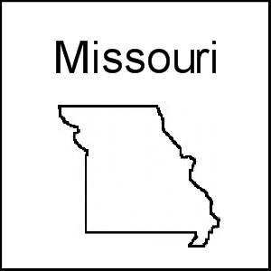 Missouri Rabbit Breeders