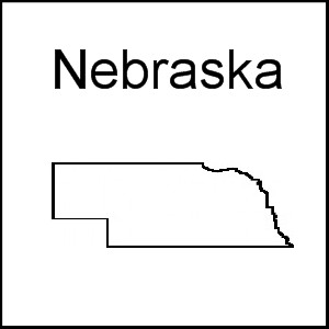 Nebraska Rabbit Classifieds
