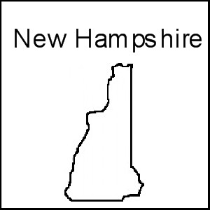 New Hampshire Rabbit Classifieds