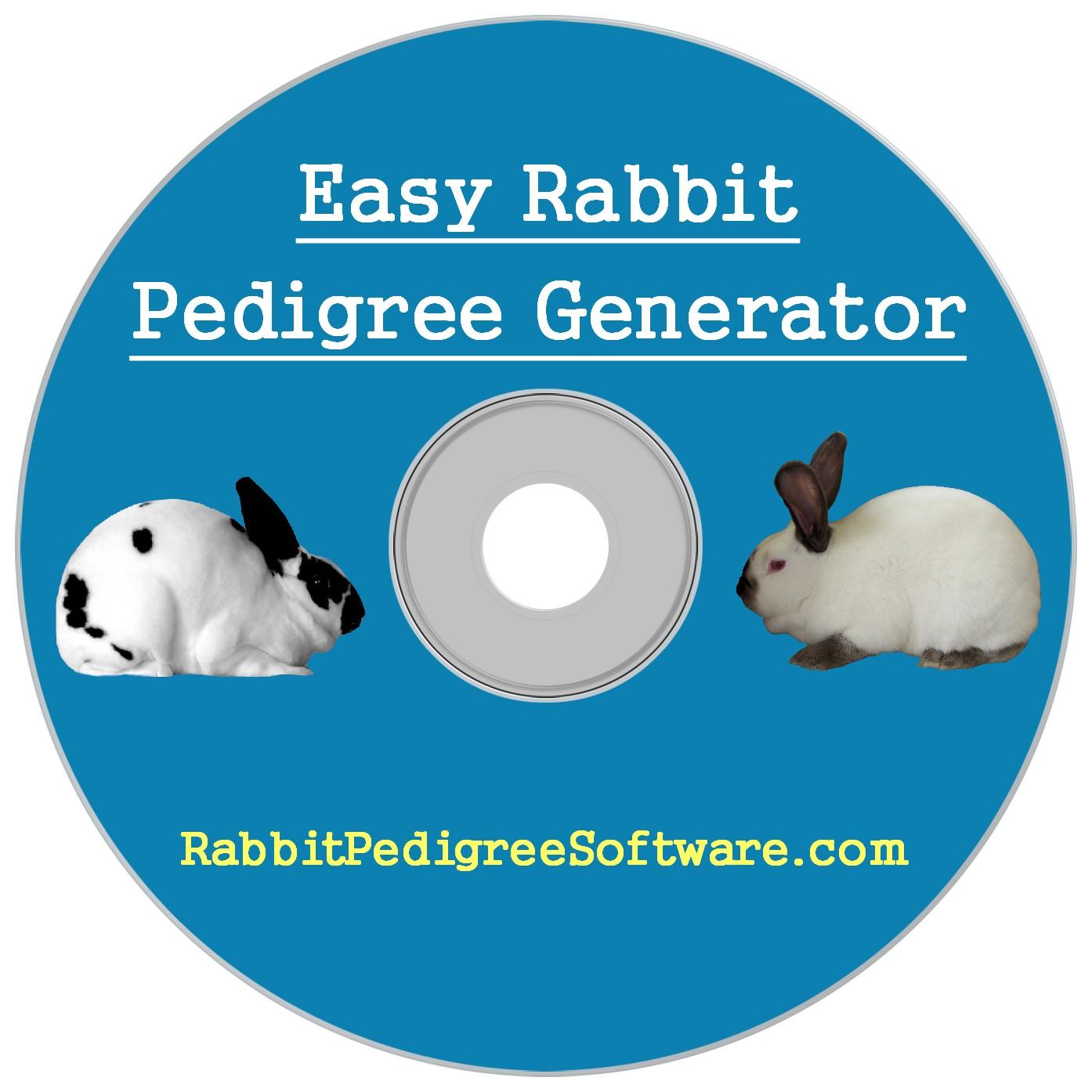 Rabbit Software