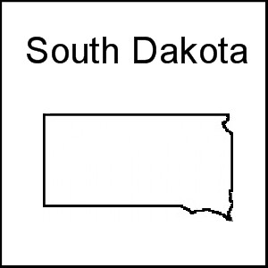 South Dakota Rabbit Breeders