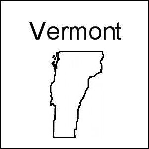 Vermont Rabbit Breeders