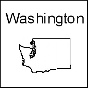 Washington Rabbit Classifieds