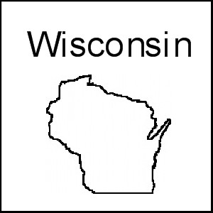 Wisconsin Rabbit Breeders